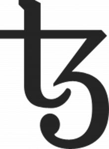 "Tezos Swiss Foundation Concept is ""Old, Inflexible and Stupid"""