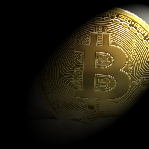 US Government to Sell Bitcoin Seized from Dark Web Dealer