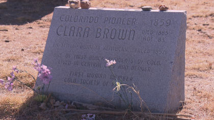dp officer gravestone 5pkg transfer frame 360 African American Officer Honored With Headstone 96 Years Later