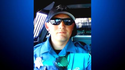 heath gumm Fallen Deputy Gumm Remembered In Emotional Service