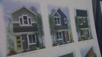 stapleton wee cottages transfer frame 240 Highly Anticipated Wee Cottages Set To Go On Sale Soon