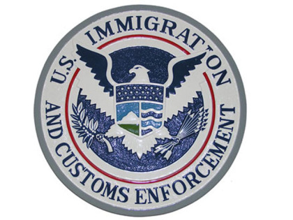 u s immigration and customs enforcemen Judge Rules Detainees Can Proceed With Lawsuit Against ICE Facility
