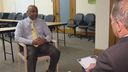 mayor text messages 10pkg transfer frame 771 Mayor Apologizes For Inappropriate, Unwanted Texts