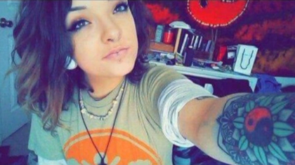 missing broomfield woman 5 Murder Suspect Claimed Teen Victim Wanted To Die