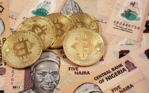 Senate of Nigeria Launches Probe of Bitcoin Trading in the Country