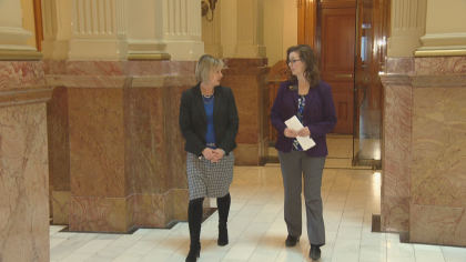 doctors non compete 5pkg transfer frame 1715 State Senate Passes Gracies Bill For Girl Who Cant Feel Pain