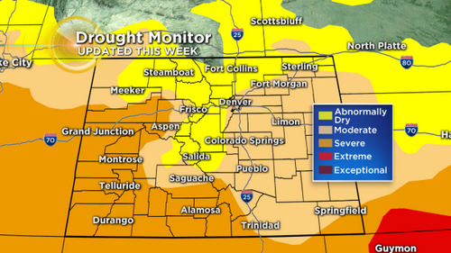 drought monitor new nutu Too Close For Comfort Grass Fire Reminder Of Drought, Fire Danger