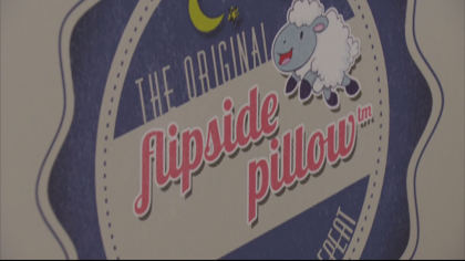 pillowcases for parkland 10pkg transfer frame 620 Volunteers Make Pillowcases For Florida Students To Help Cope