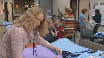 pillowcases for parkland 10pkg transfer frame 260 Volunteers Make Pillowcases For Florida Students To Help Cope
