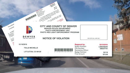 toll charges pkg transfer frame 510 Toll Authority Admits Incorrect Billing; Issues Apology And Refund
