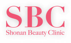 74 Beauty Clinics in Japan Now Accept Payments in BTC