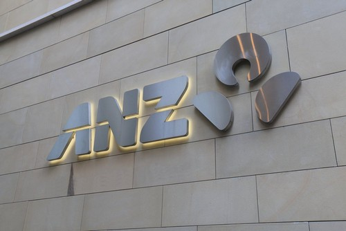 ANZ and IBM Building Blockchain Solution for Insurance Industry