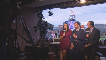 rockies female play by play 10pkg frame 630 Cavnar Makes Her Story During Rockies Play By Play