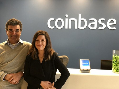 Coinbase Uses Crypto Winter to Expand – Acquires Decentralized Wallet Startup