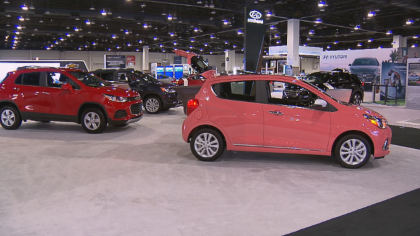 auto emissions 6pkg transfer frame 1096 Consumer Groups: New EPA Standards Could Affect Drivers Wallet