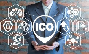 Corporations Bypassing Korean ICO Regulations With Overseas Subsidiaries
