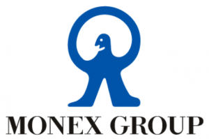 How Monex Plans to Revive Hacked Japanese Crypto Exchange Coincheck