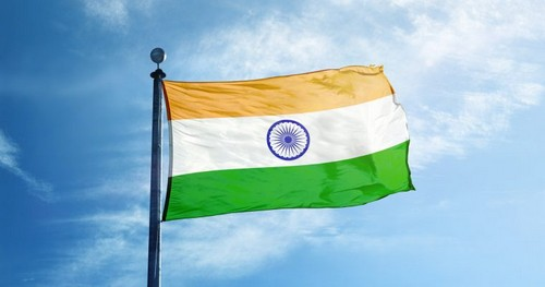Bitcoin India Commitee