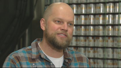 sanitas 4 sanitas 10pkg frame 479 Sanitas4Sanitas: Brewery Hopes To Save Mountain Its Named After