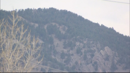 sanitas 4 sanitas 10pkg frame 5 Sanitas4Sanitas: Brewery Hopes To Save Mountain Its Named After