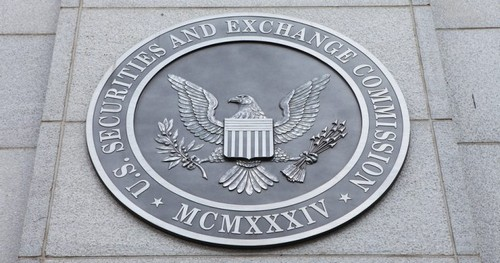 ICO Tokens Should Be Regulated as Securities, Not Bitcoin