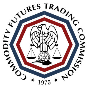 CFTC Publishes Advisory On Listing Cryptocurrency Derivatives