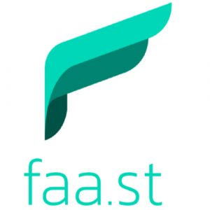Faast Platform Connects With Popular Wallets Offering Cross-Chain Swaps