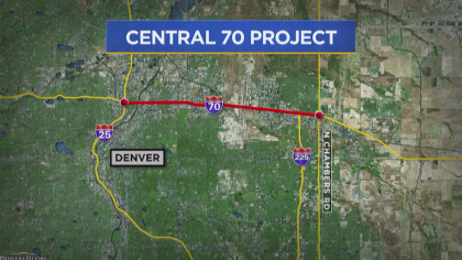 i 70 home improvement 6map frame 889 Free Renovations For Homes Near Central 70 Project