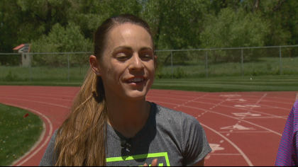 jenny simpson pkg transfer frame 535 Jenny Simpson On Her Future: I Want To Retire With No Talent Left