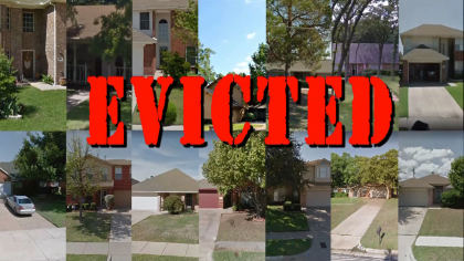 serial squatter 10pkg transfer frame 1777 Serial Squatters Leave Landlords In The Lurch