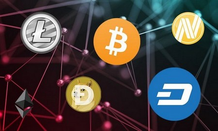 BIS Report on Bitcoin