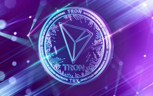 Founder of Tron Altcoin Justin Sun Takes Over Bittorrent Inc