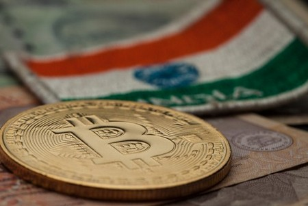Indian Crypto Regulations Ready in July, Official Reveals