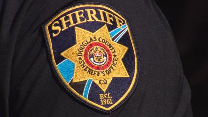 douglas county sheriff badge Man Arrested In Mistaken Identity Case Finally Clears Name