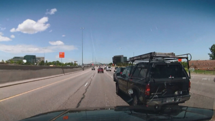 road rage 10pkg frame 643 More Road Rage Cases Escalating Do You Know What To Do?