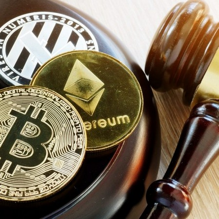 Regulation Round-Up: Shapeshift COO Says U.S. Regulations Worsen, Germany to Protect Financial Stability not Individual Investors