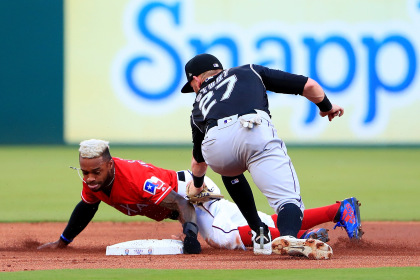 gettyimages 975801734 Rockies Story Plays At Stadium 15 Minutes From Childhood Home