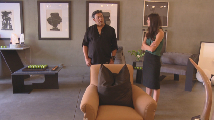 recovery furniture 10pkg frame 998 Furniture Designer Offers New Path To Those In Addiction Recovery