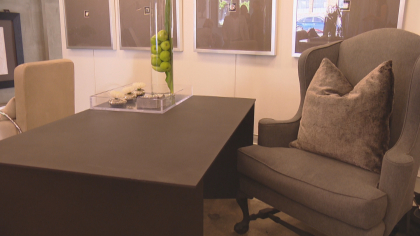 recovery furniture 10pkg frame 1088 Furniture Designer Offers New Path To Those In Addiction Recovery