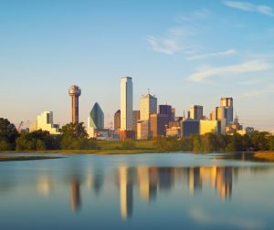 Mining Round-Up: Sky Mining CEO Flees With $35 Million, Texas Attracts Miners