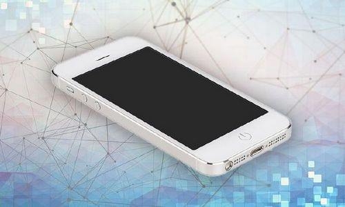 Sirin Blockchain-Based Smartphone To Be Released In November
