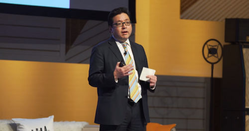 "Tom Lee: Bitcoin, XRP, Ethereum Have Staying Power – BTC To Do ""Very Well"" In 2019"