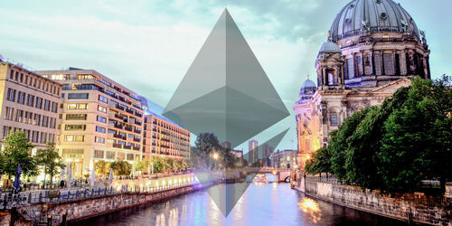 Berlin Blockchain Week Aims to Expose a Vibrant Tech Community to the World