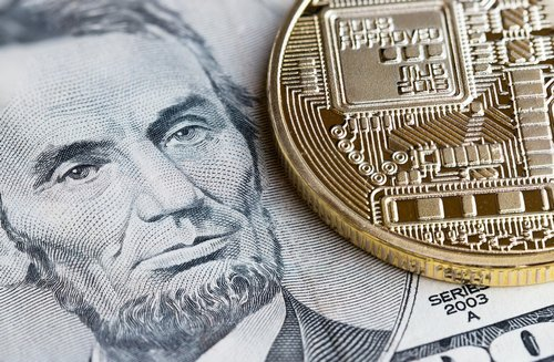 Bittrex Partners With Trading Firm on Crypto Securities Offering