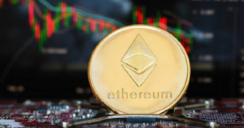 'Sh*tcoin' Ethereum Price Will Fall Below $100: BitMEX CEO