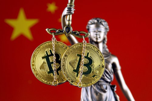 WeChat, Alipay to Block Crypto Transactions on Payment Platforms