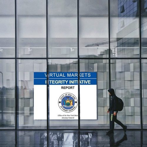 8 Surprising Findings from New York's Virtual Markets Integrity Initiative