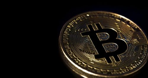 Bitcoin Hasn't Funded any Terror Attacks in Europe, Europol Report Reveals