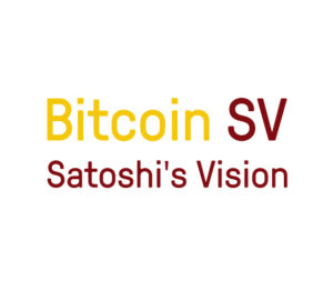Bitcoin SV Alpha Launched Claiming to Follow the Real Satoshi's Vision about Bitcoin