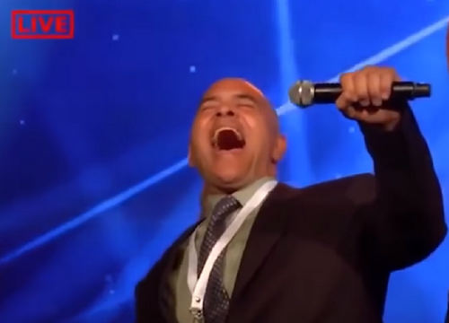 """Bitconnect Finally Gets Delisted From All Crypto Exchanges """"Officially Dead"""""""